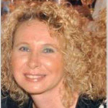 Avvocato Vanessa Novelli