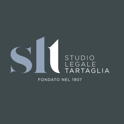 Avv. Alessandro Tartaglia - Domiciliazioni e sostituzioni nei fori di Pescara, Chieti e Teramo