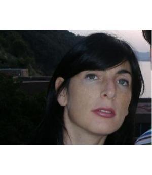 RAVENNA, RIMINI, FORLI' FAENZA IMOLA E BOLOGNA Avv. Francesca Maietta