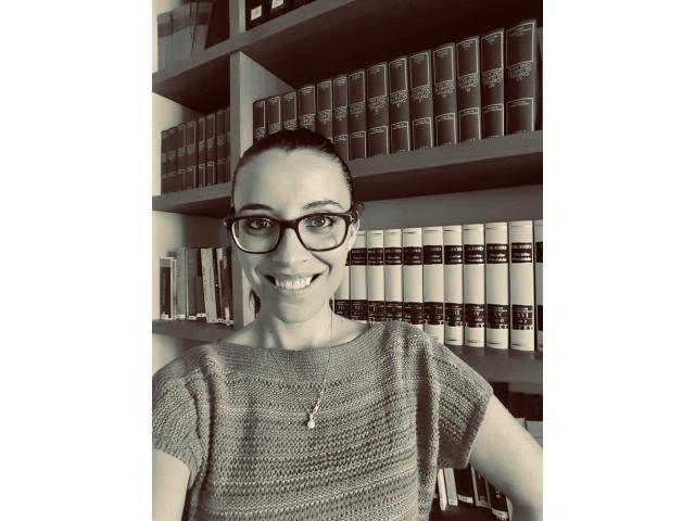Domiciliazioni, sostituzioni d'udienza e adempimenti di cancelleria