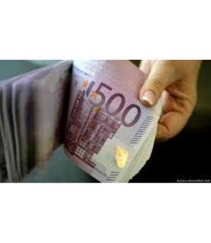 Offerta di prestito tra l'individuo urgente+39 320 744 8231