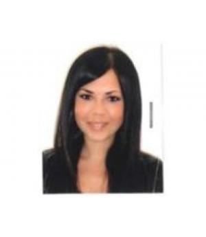 Avvocato disponibile per sostituzioni d'udienza, evasione di adempimenti, redazione di atti