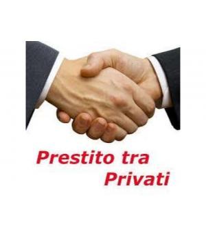 PROTEGGI I TUOI CREDITI( prestito.italia39@gmail.com)