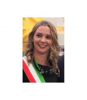 Avvocato disponibile su Padova (Tribunale e GdP)